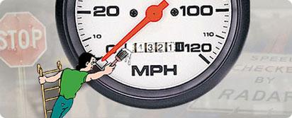 carfax odometer rollback